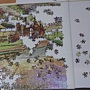 2019.07.28 1000pcs End of Day - The Eskadale Collection.jpg