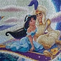 2019.08.03 1000pcs Aladdin - Disney Collector Edition (TPD) (4).jpg