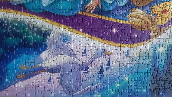 2019.08.03 1000pcs Aladdin - Disney Collector Edition (TPD) (5).jpg