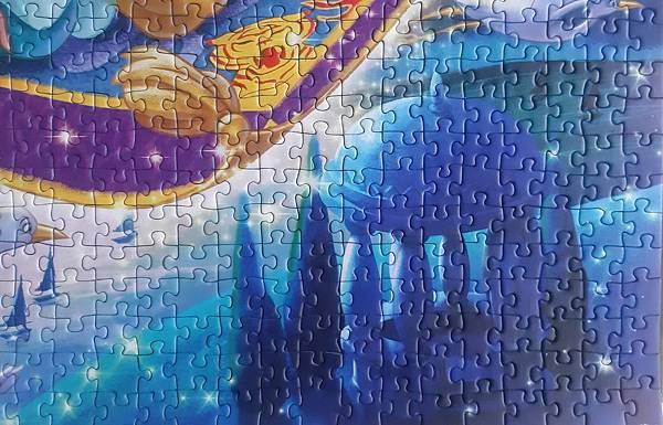 2019.08.03 1000pcs Aladdin - Disney Collector Edition (TPD) (6).jpg