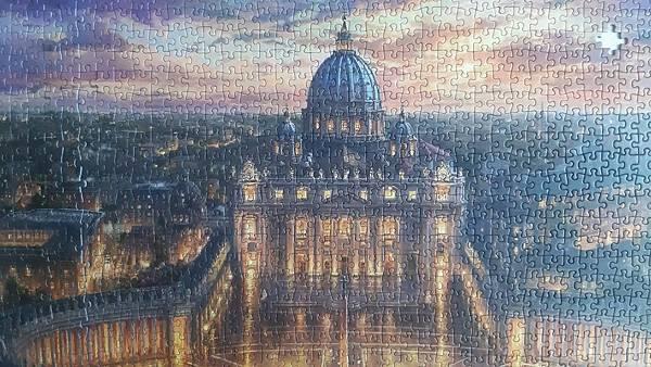 2019.08.04 1000pcs Vatican Sunset (TPD) (4).jpg