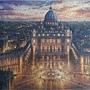 2019.08.04 1000pcs Vatican Sunset (TPD) (5).jpg