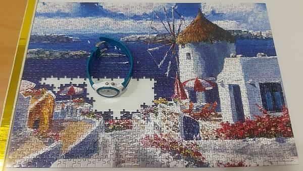 2019.08.05 1000pcs Santori (TPD) (1).jpg