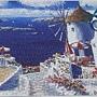 2019.08.05 1000pcs Santori (TPD) (2).jpg