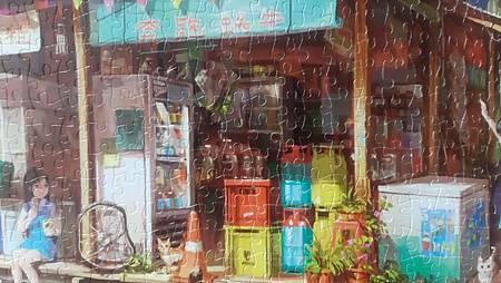 2019.08.12 1000pcs Fun Snack Shack 快樂小吃店 (TPD) (4).jpg