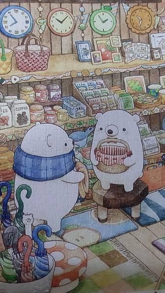 2019.08.14 1200pcs Grocery House 雜貨屋 (4).jpg
