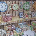 2019.08.14 1200pcs Grocery House 雜貨屋 (5).jpg