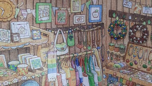 2019.08.14 1200pcs Grocery House 雜貨屋 (6).jpg