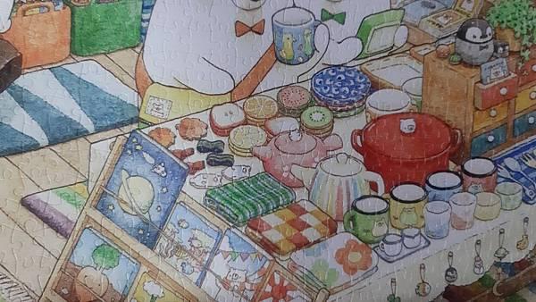 2019.08.14 1200pcs Grocery House 雜貨屋 (7).jpg