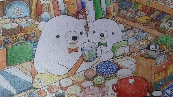 2019.08.14 1200pcs Grocery House 雜貨屋 (10).jpg