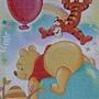 2019.08.15 800pcs Sweet Ballon Party - 甜蜜的氣球探險 (1).jpg