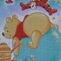 2019.08.15 800pcs Sweet Ballon Party - 甜蜜的氣球探險 (2).jpg