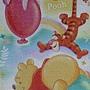 2019.08.15 800pcs Sweet Ballon Party - 甜蜜的氣球探險 (4).jpg