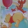 2019.08.15 800pcs Sweet Ballon Party - 甜蜜的氣球探險 (5).jpg