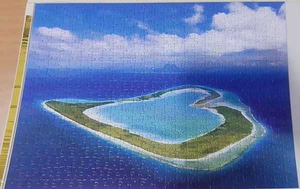 2019.08.18 500pcs Island, somewhere in mid-Pacific Ocean.jpg