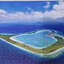 2019.08.18 500pcs Island, somewhere in mid-Pacific Ocean.jpg