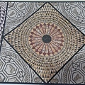 2019.08.19 500pcs An Ancient Roman Mosai (1).jpg