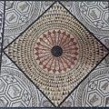2019.08.19 500pcs An Ancient Roman Mosai (2).jpg