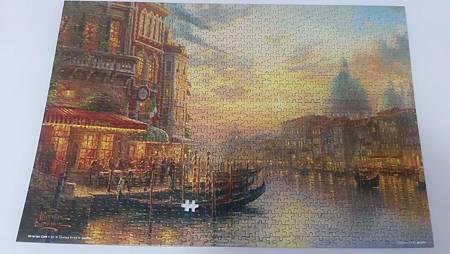 2019.08.21 1000pcs Venetian Cafe (TPD) (3).jpg