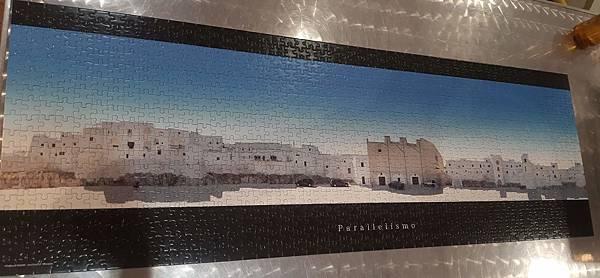 2019.08.23 954pcs Parallelismo (1).jpg