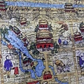 2019.08.24 1000pcs Pei Pinge 老北京地圖 (19).jpg