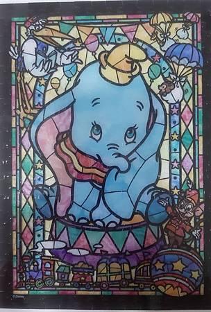 2019.09.04 266pcs Dumbo (1).jpg