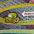 2019.09.08 1000pcs Crazy Parking (8).jpg