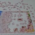 2019.09.10 1200pcs Cherry Blossom Picnic Day (2).jpg