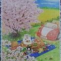 2019.09.10 1200pcs Cherry Blossom Picnic Day (3).jpg