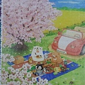 2019.09.10 1200pcs Cherry Blossom Picnic Day (6).jpg