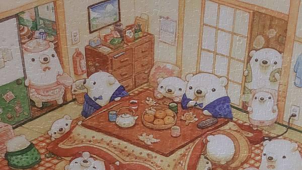 2019.09.18 1000pcs Kotatsu 被爐 (3).jpg