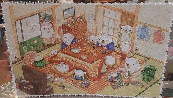 2019.09.18 1000pcs Kotatsu 被爐 (2).jpg