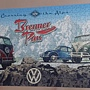 2019.09.20 1000pcs Cross the Alps with VW! (1).jpg