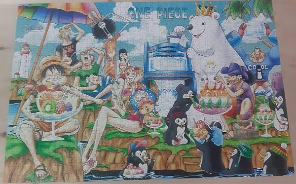 2019.09.20 1000pcs One Piece - Summer (3).jpg