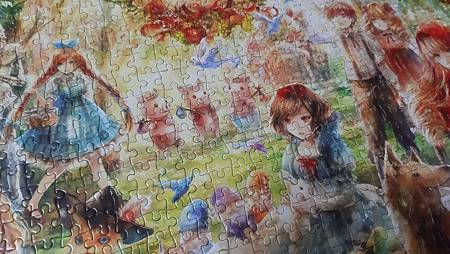 2019.09.21 1000pcs Fairy Tale in Woods  (2).jpg