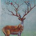 2019.09.24 500pcs Spring Deer 春鹿 (4).jpg