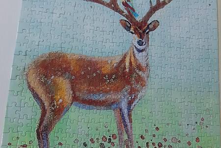 2019.09.24 500pcs Spring Deer 春鹿 (5).jpg
