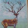 2019.09.24 500pcs Spring Deer 春鹿 (3).jpg