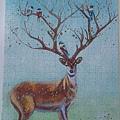 2019.09.24 500pcs Spring Deer 春鹿 (8).jpg