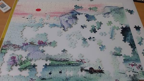 2019.09.25 500pcs China Landscape Painting 中國山水畫1  (1).jpg