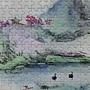 2019.09.25 500pcs China Landscape Painting 中國山水畫1 (6).jpg