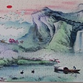 2019.09.25 500pcs China Landscape Painting 中國山水畫1  (2).jpg
