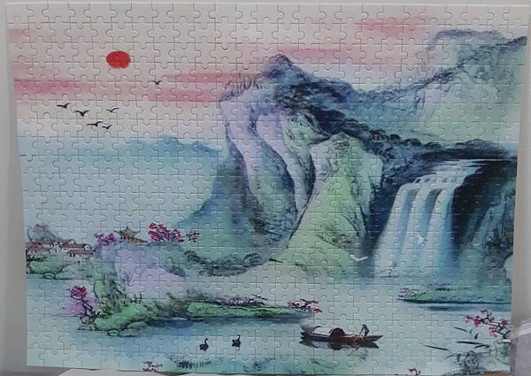 2019.09.25 500pcs China Landscape Painting 中國山水畫1  (4).jpg