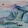 2019.09.25 500pcs China Landscape Painting 中國山水畫1  (4).jpg