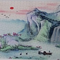 2019.09.25 500pcs China Landscape Painting 中國山水畫1  (3).jpg