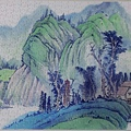 2019.09.27 500pcs China Landscape Painting (3).jpg
