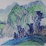 2019.09.27 500pcs China Landscape Painting (3).jpg