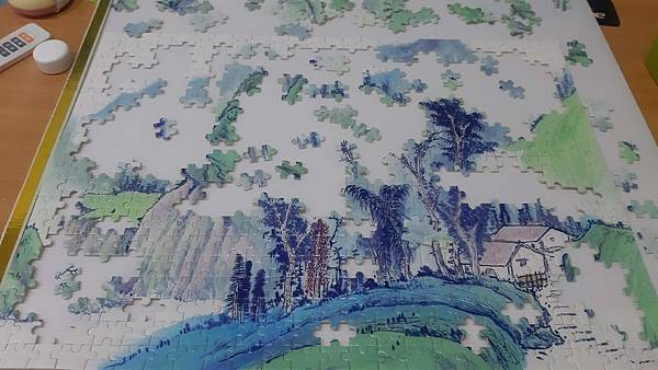2019.09.27 500pcs China Landscape Painting (1).jpg