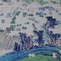 2019.09.27 500pcs China Landscape Painting (1).jpg