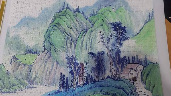 2019.09.27 500pcs China Landscape Painting (2).jpg